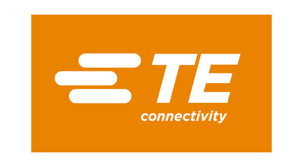 TE Connectivity's patent prowess earns Clarivate Top 100 Global Innovator ranking