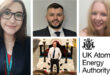 Institution of Mechanical Engineers announce winners of prestigious awards